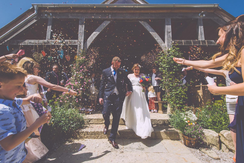 nancarrow-farm-wedding-js-66.jpg