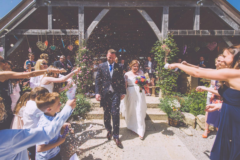 nancarrow-farm-wedding-js-68.jpg