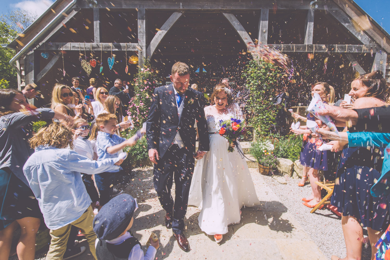 nancarrow-farm-wedding-js-69.jpg