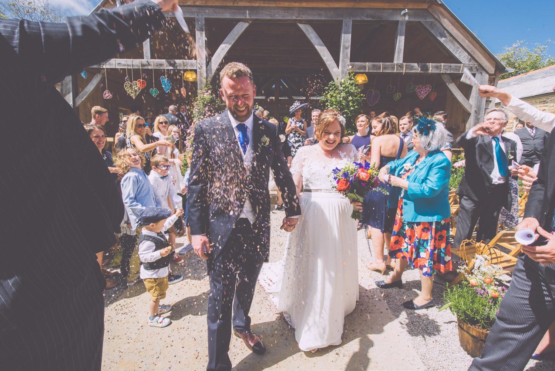 nancarrow-farm-wedding-js-70.jpg