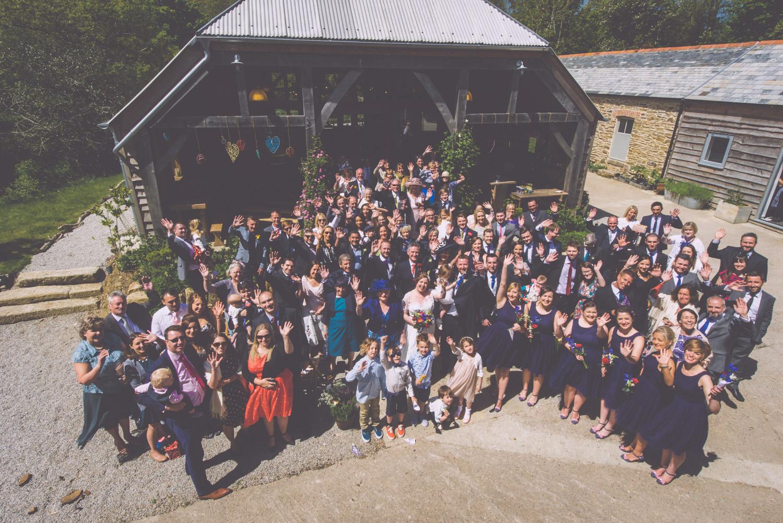 nancarrow-farm-wedding-js-71.jpg