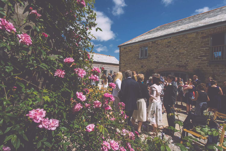 nancarrow-farm-wedding-js-78.jpg