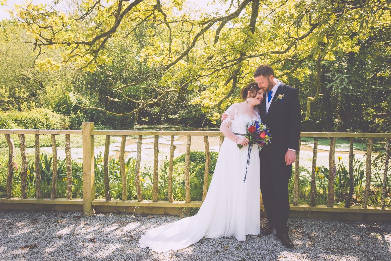 nancarrow-farm-wedding-js-94.jpg