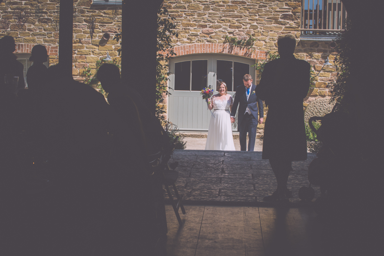 nancarrow-farm-wedding-js-97.jpg