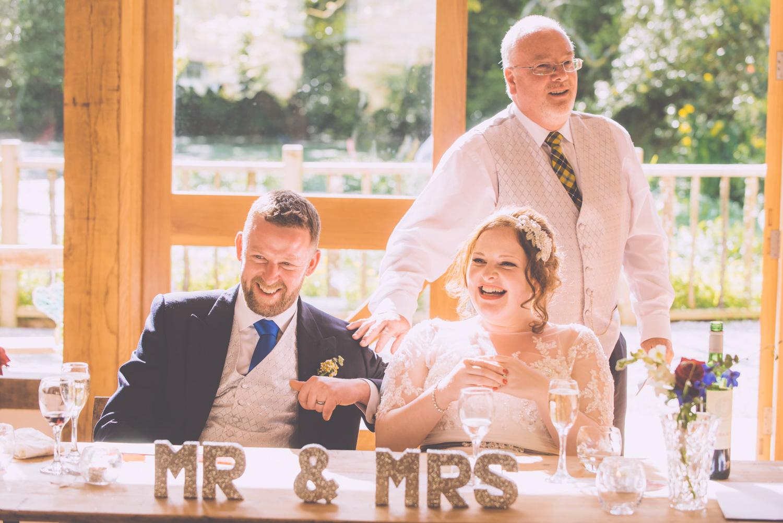 nancarrow-farm-wedding-js-107.jpg