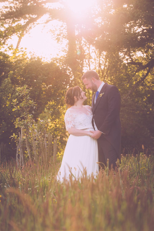 nancarrow-farm-wedding-js-132.jpg