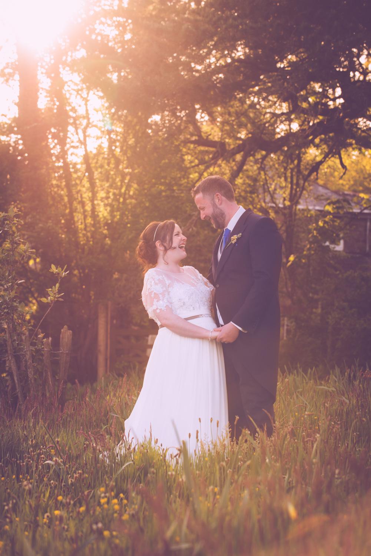 nancarrow-farm-wedding-js-133.jpg