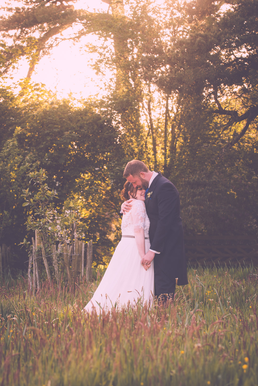 nancarrow-farm-wedding-js-134.jpg