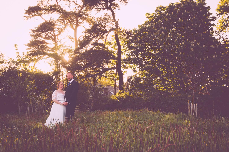 nancarrow-farm-wedding-js-135.jpg
