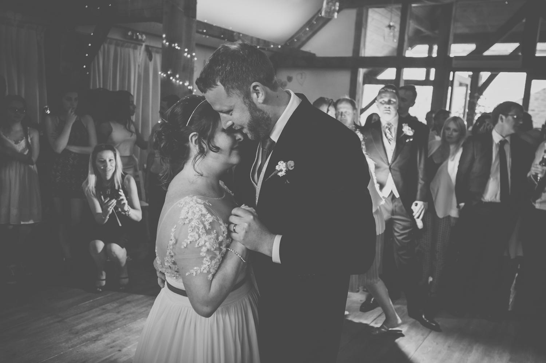 nancarrow-farm-wedding-js-137.jpg