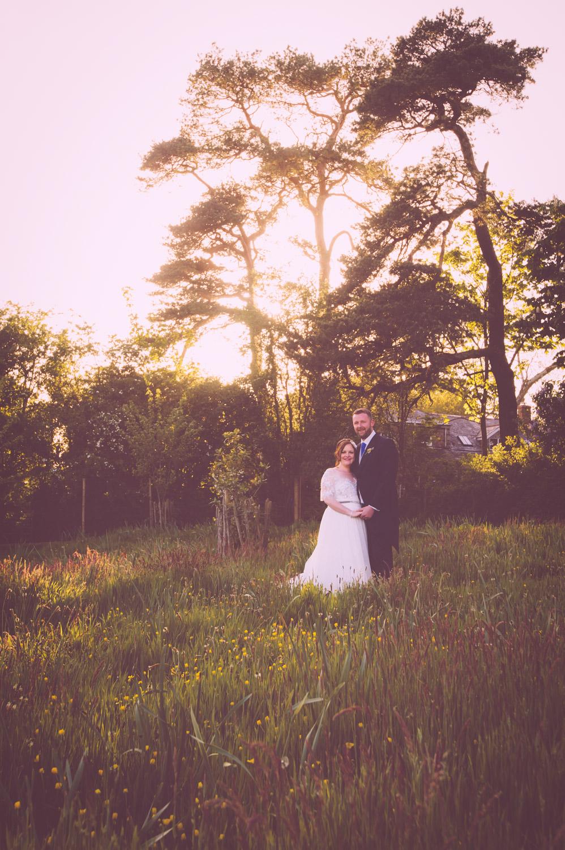 nancarrow-farm-wedding-js-136.jpg