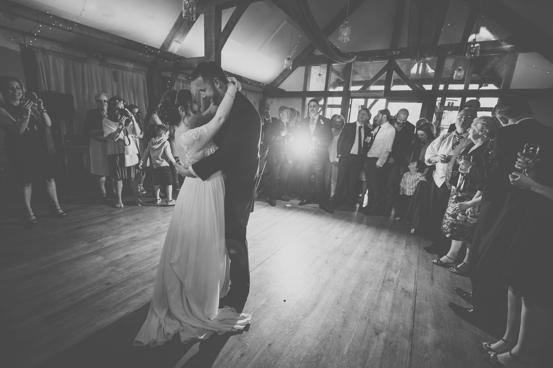 nancarrow-farm-wedding-js-141.jpg