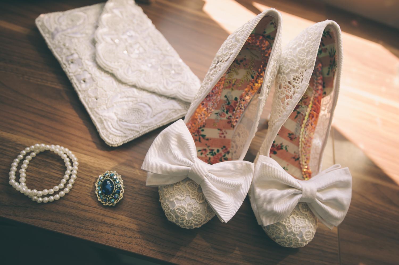 carbis bay hotel wedding
