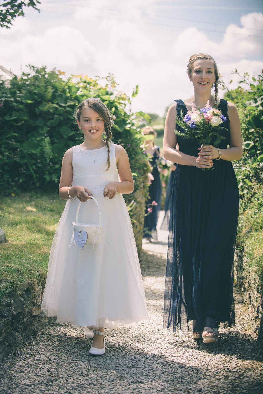 carbisbay-hotel-wedding-ec-18.jpg