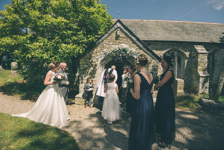 carbisbay-hotel-wedding-ec-25.jpg