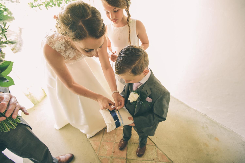 carbisbay-hotel-wedding-ec-26.jpg