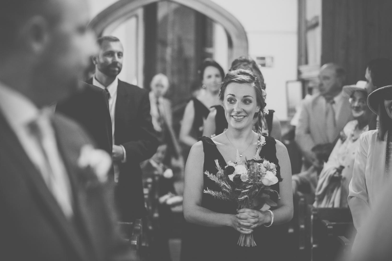 carbisbay-hotel-wedding-ec-28.jpg