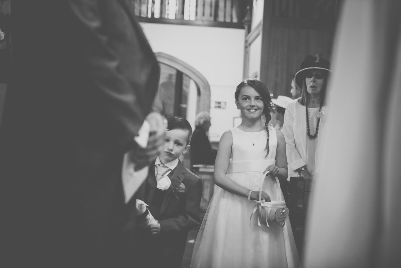 carbisbay-hotel-wedding-ec-29.jpg
