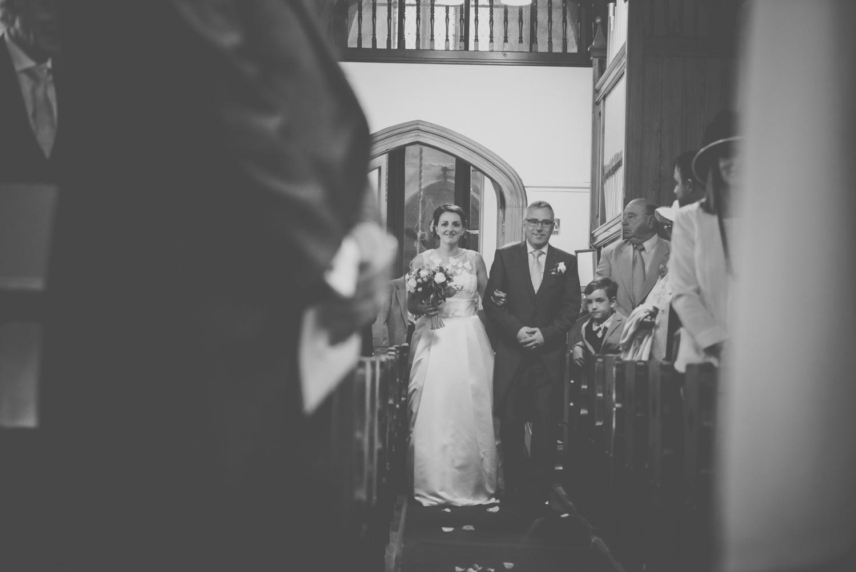 carbisbay-hotel-wedding-ec-30.jpg