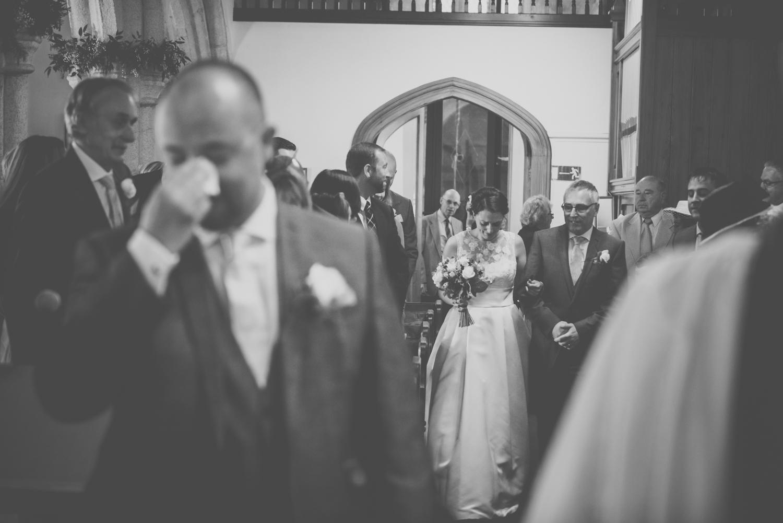 carbisbay-hotel-wedding-ec-31.jpg