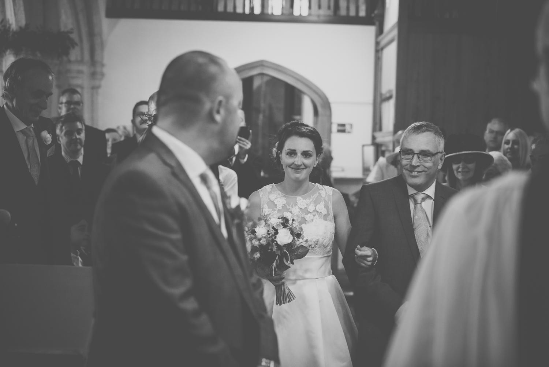 carbisbay-hotel-wedding-ec-33.jpg