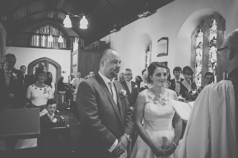 carbisbay-hotel-wedding-ec-34.jpg