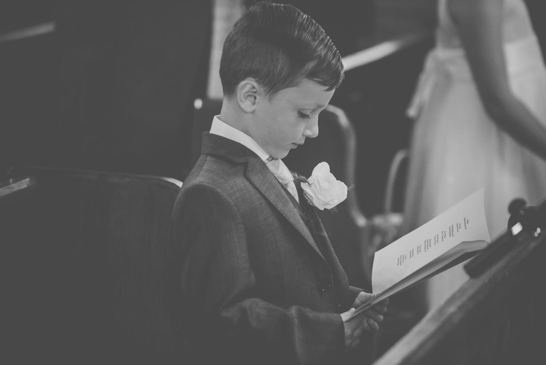 carbisbay-hotel-wedding-ec-35.jpg