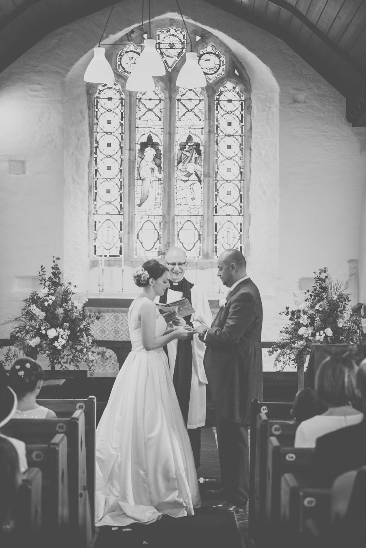 carbisbay-hotel-wedding-ec-44.jpg