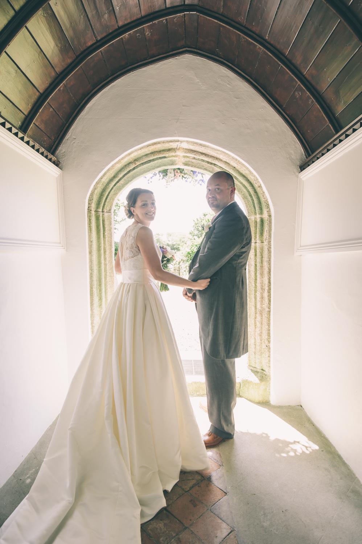 carbisbay-hotel-wedding-ec-50.jpg