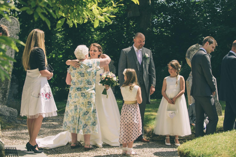 carbisbay-hotel-wedding-ec-57.jpg