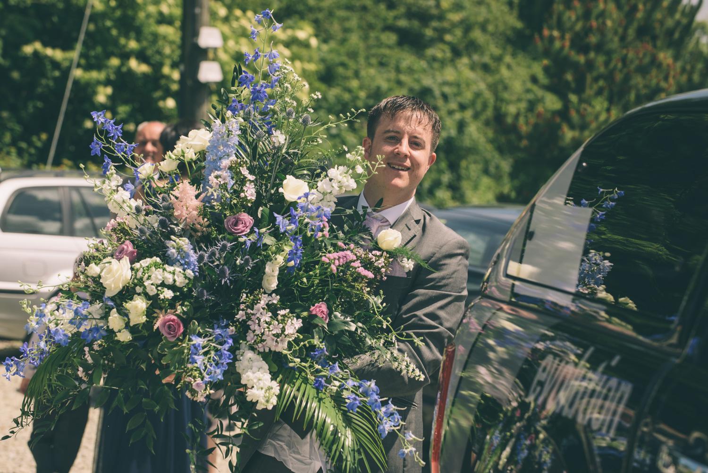carbisbay-hotel-wedding-ec-72.jpg