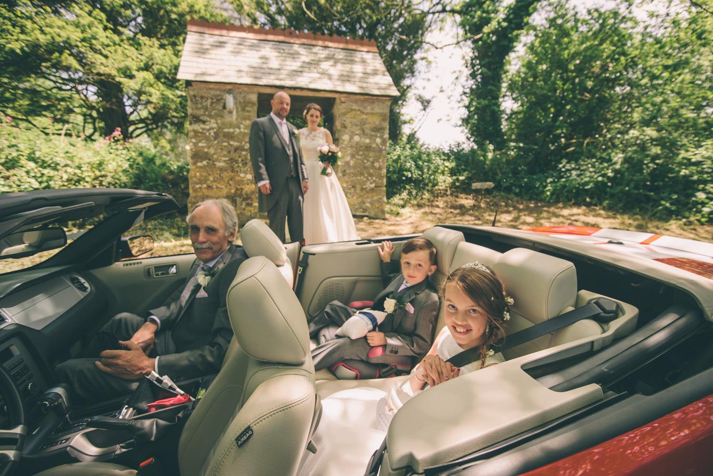 carbisbay-hotel-wedding-ec-75.jpg