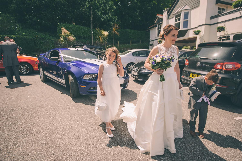 carbisbay-hotel-wedding-ec-78.jpg