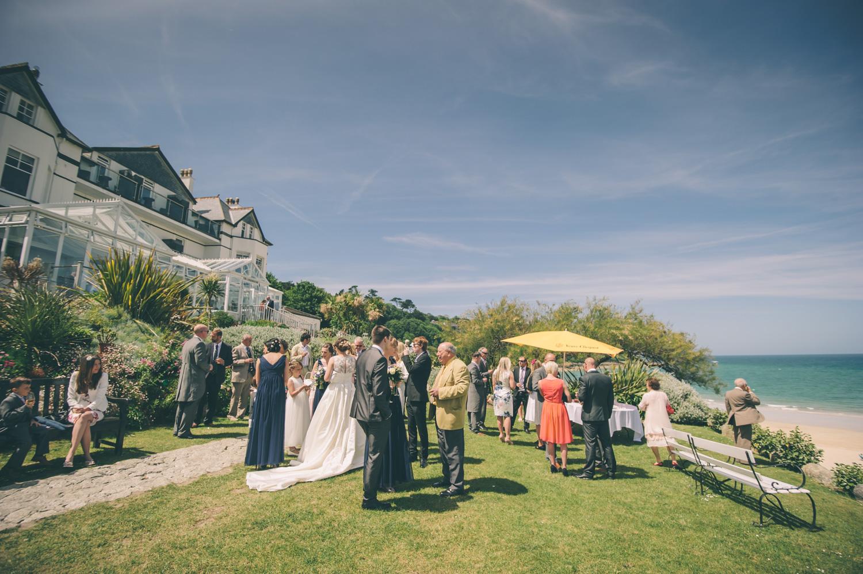 carbisbay-hotel-wedding-ec-82.jpg