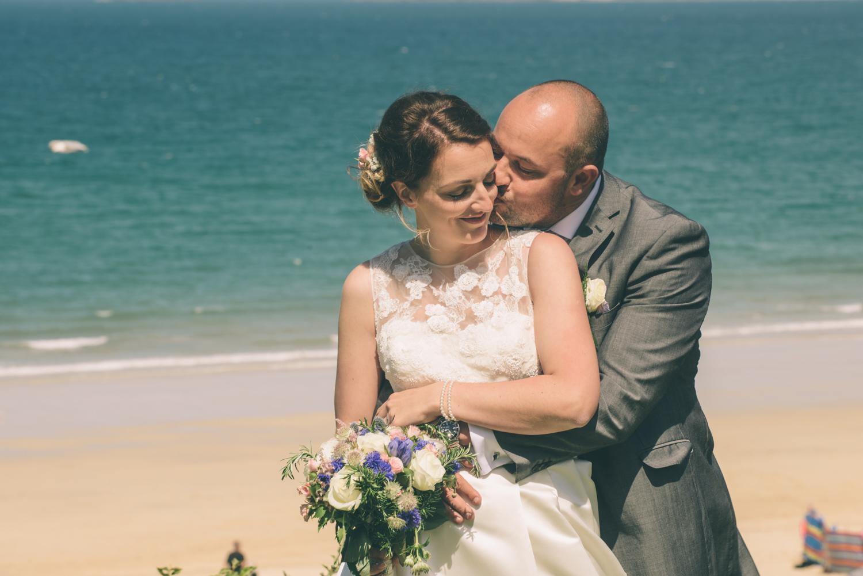 carbisbay-hotel-wedding-ec-90.jpg