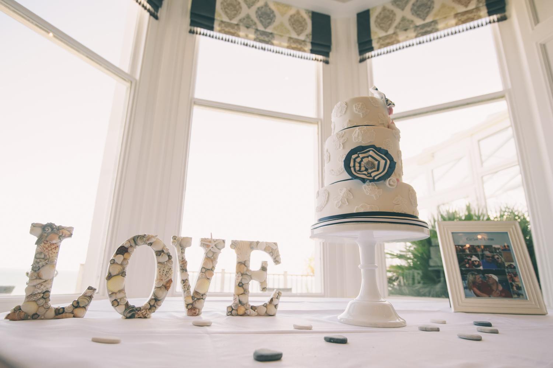 carbisbay-hotel-wedding-ec-94.jpg