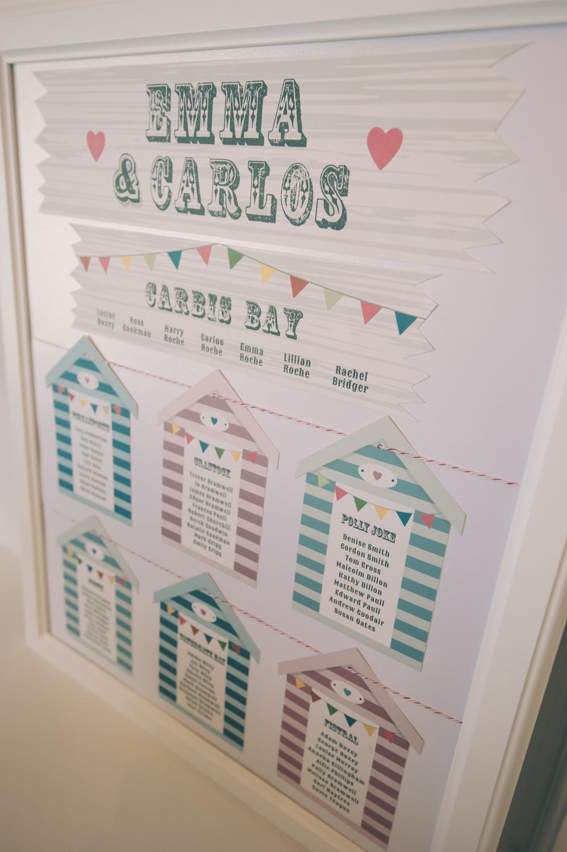 carbisbay-hotel-wedding-ec-95.jpg