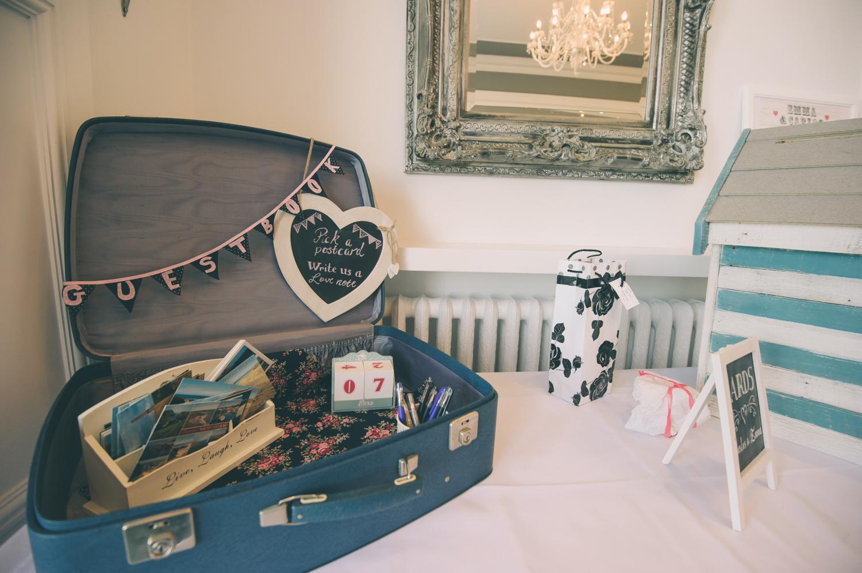 carbisbay-hotel-wedding-ec-96.jpg