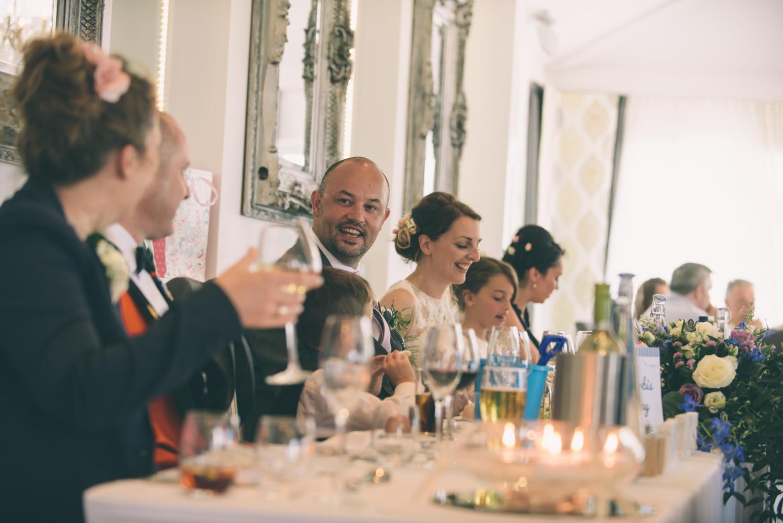 carbisbay-hotel-wedding-ec-98.jpg