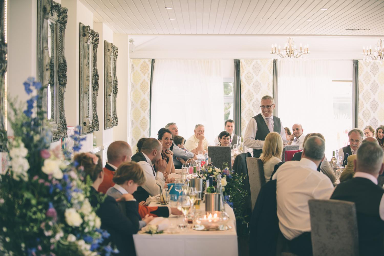 carbisbay-hotel-wedding-ec-101.jpg