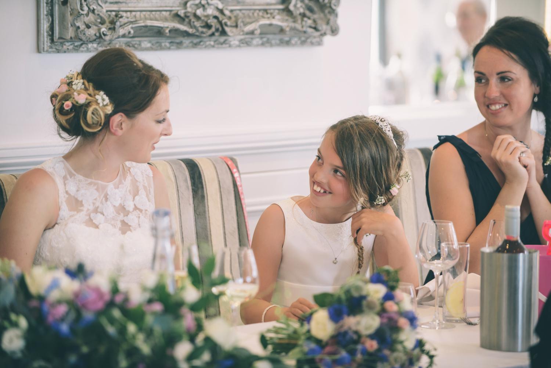 carbisbay-hotel-wedding-ec-103.jpg