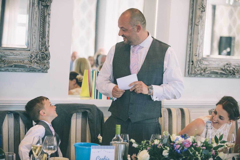 carbisbay-hotel-wedding-ec-104.jpg