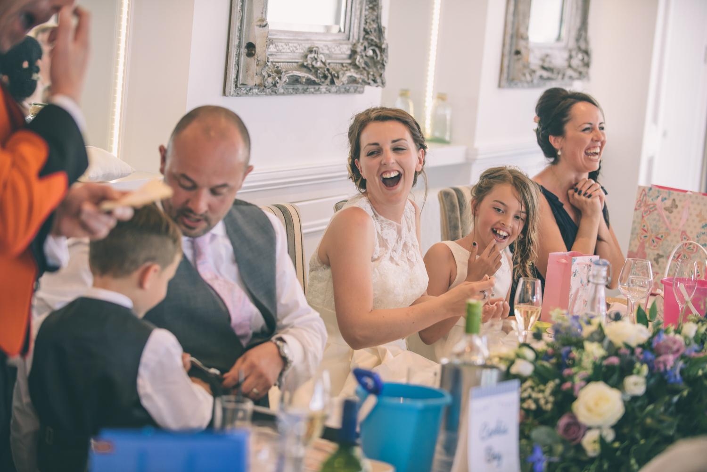 carbisbay-hotel-wedding-ec-110.jpg