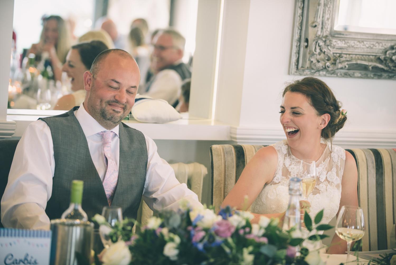 carbisbay-hotel-wedding-ec-114.jpg