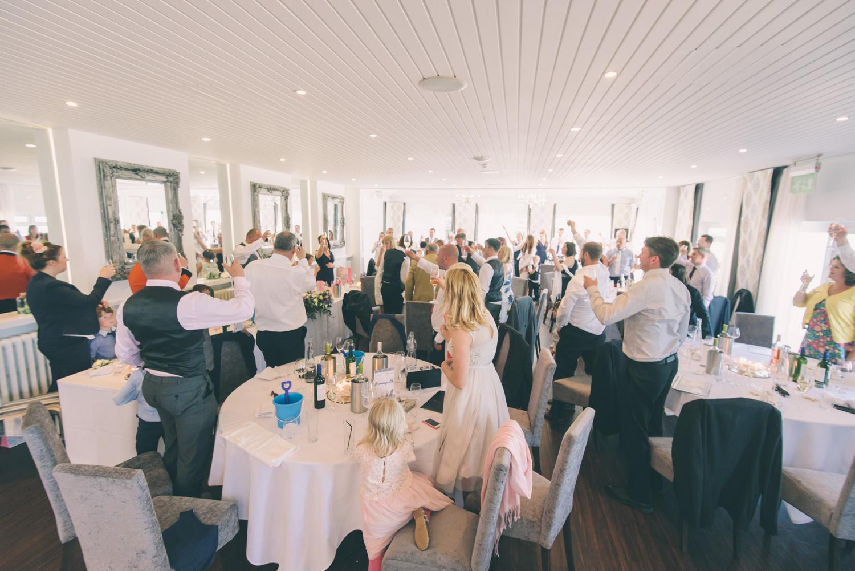 carbisbay-hotel-wedding-ec-116.jpg