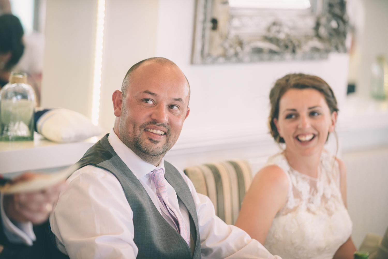 carbisbay-hotel-wedding-ec-115.jpg