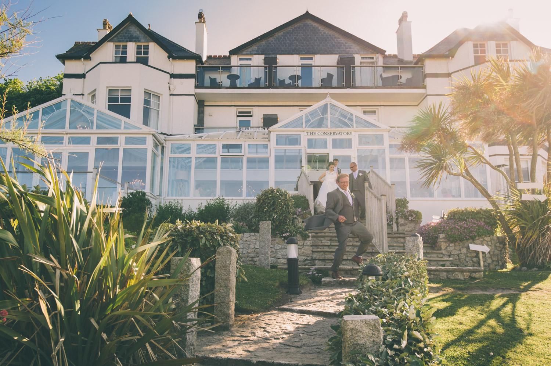 carbisbay-hotel-wedding-ec-119.jpg