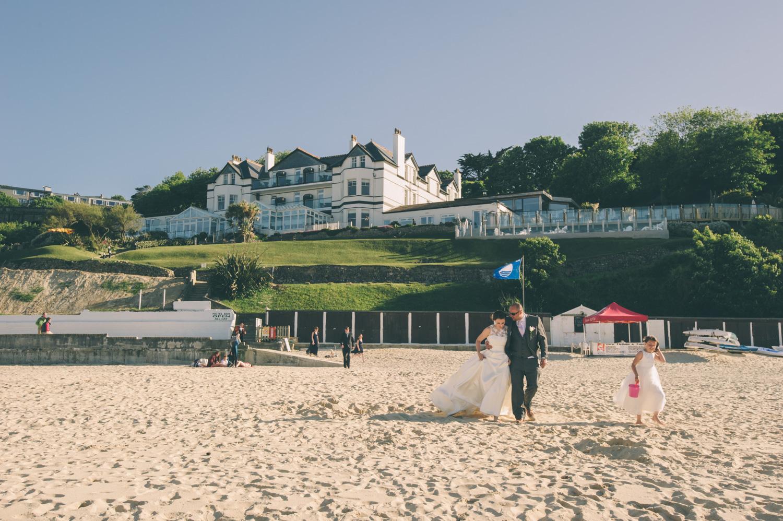 carbisbay-hotel-wedding-ec-121.jpg