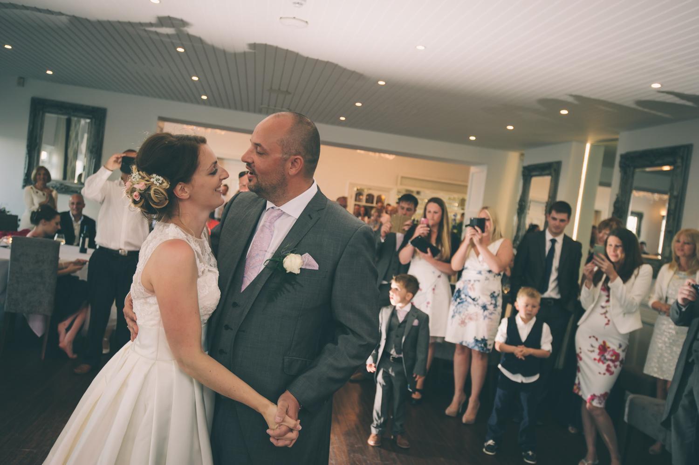 carbisbay-hotel-wedding-ec-127.jpg