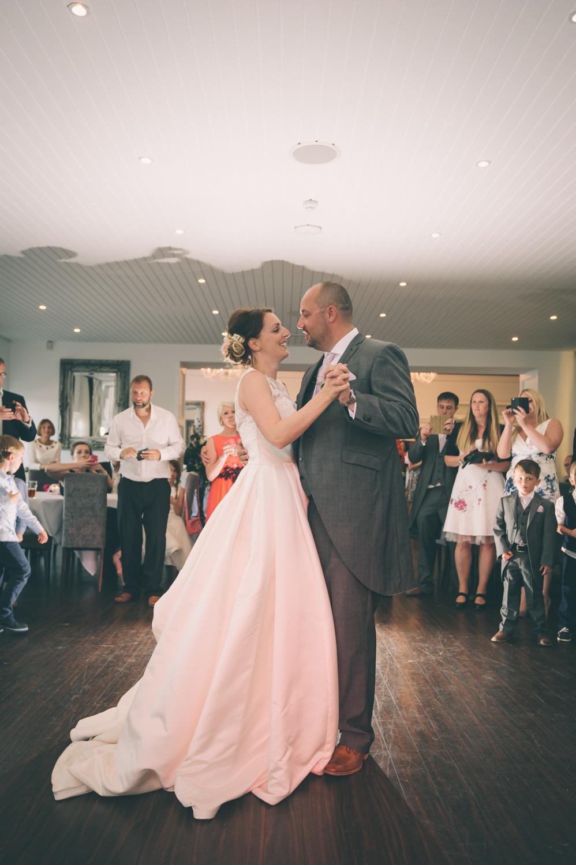 carbisbay-hotel-wedding-ec-128.jpg